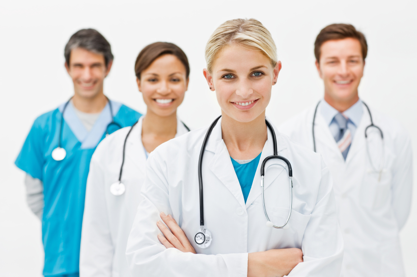 medical-doctor-jobs-in-China-expat-jobs-in-china.jpg